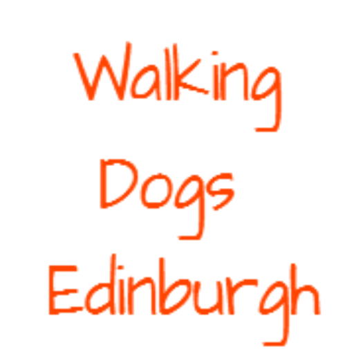 Dog Walking In Corstorphine